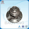 China wholesale aftermarket CNC machining stainless steel auto parts