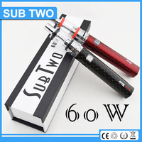 china supplier vapor stick electronic cigarette for wholesales prices