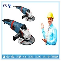 850w 125MM power tools angle grinder