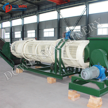 chinese starch machinery for dried sweet potato