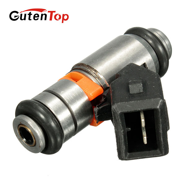 OEM: IWP127 gutentop China supplier engine car accessories electrical fuel injector