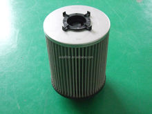 best price and new production for the oil pump filter element CLQ-28M-100T oil pump filter element