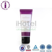 Whitening Clear Nature Sex Body Lotion In Tube