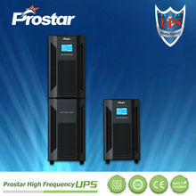 high frequency online ups 1kVA~10kVA