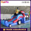 inflatable bouncer jumping house