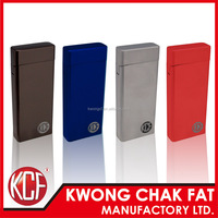 KCF-181 Hot Selling Newest Normal Flame Metal lighter gas refill valve