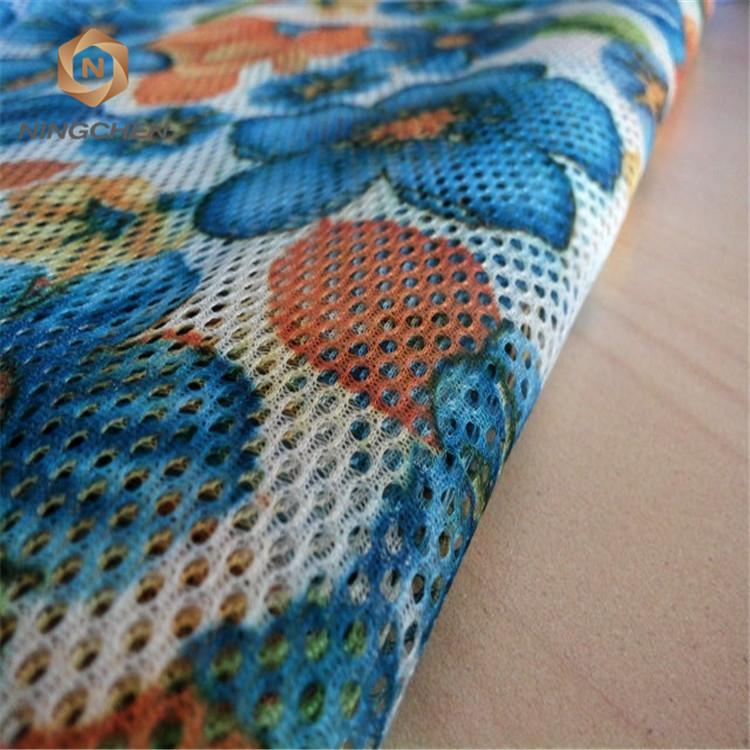 mesh fabric 2 (55)