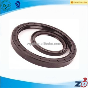 different types power steering shock absorber viton oil seals