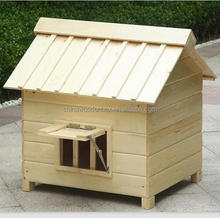 dog house collection box