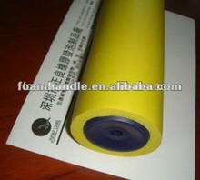 adhesive closed cell foam,extruded colsed cell foam,eco-friendly closed cell foam