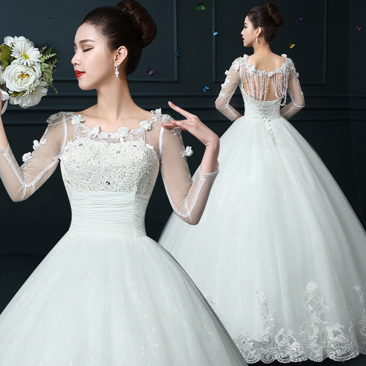 Alibaba China Best Sell Wedding Dresses For Pregnant Women 2015 Buy Wedding