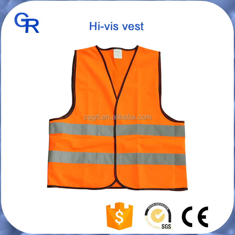 blue reflective safety vest,ansi safety jackets,high visibility vest requirements