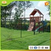 Online shopping low price high quality china supply 3' diamond chain link fence