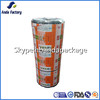 Food fresh-keeping film/Food grade plastic wrapper