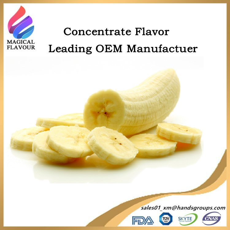 wholesale concentrate mixed fruit essence