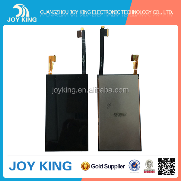 wholesale Mobile Phone LCD for HTC One S LCD Touch Screen Digitizer