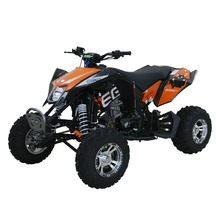 250cc CHINESE ALL TERRAIN VEHICLE ECONOMIC VERSION