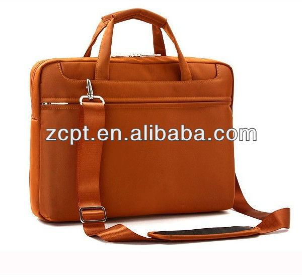 2013 HOT Salling New Fashion Ladies Laptop Bags