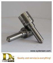 Common rail toyota 2kd diesel injector nozzle