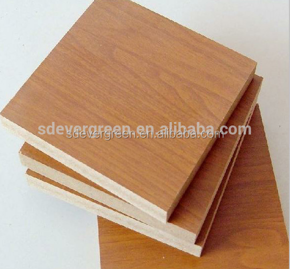 Poplar, Hardwood,Birch Core yellow plywood for packing,furniture,decoration