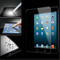 Tempered Glass Wholesale.Tempered Glass Screen Protector For ipad mini 2..Very good apply to your ipad mini 2.