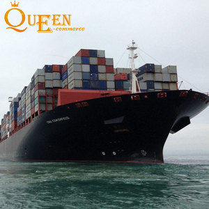 Ocean shipping china to luxembourg for balance scooter los angeles lb