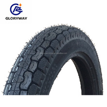 worldway brand motorcycle tyre 110/90-16 for llantas de moto dongying gloryway rubber