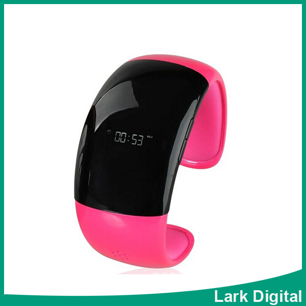smart watch bracelet BT988