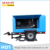 Factory Competitive Price Professional Maker High Quality Diesel Air Compressor