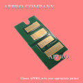 Compatible new toner reset chip for Epson C1700