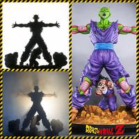 Dragon BALL Z Son Goku Figures oem odm customize anime figurine toy manufacturer