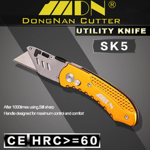 Powder Matallurgy Pakistan Stainless Steel Folding Knife