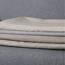 Quality-Assured Heavy Upholstery Fabric