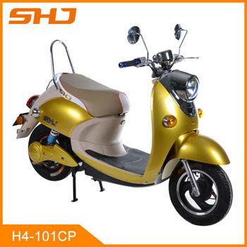 800w elektrisch mini moto royal stil elektrische roller. Black Bedroom Furniture Sets. Home Design Ideas
