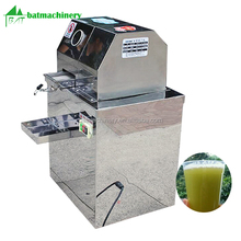 Automatic rollers home use sugarcane juice machine for sugarcane juice making machine