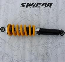 290mm Rear Shock Absorber Shocker Suspension for GPX SSR pit bike
