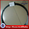 China Supplier High Quality sma 2mm nitinol wire from chinese merchandise