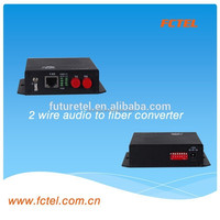 fiber optic equipment 2/4/8/30/60 channel cordless telephone,fxs to fxo pcm multiplexer