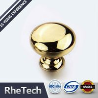 Wholesale Competitive Price Reel Handle Knob