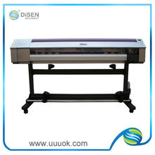 Digital photo printing machine for sale