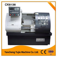 Ck6136 * 750 / 1000 / 1500 mm cnc <span class=keywords><strong>torno</strong></span> <span class=keywords><strong>de</strong></span> <span class=keywords><strong>metal</strong></span> manía <span class=keywords><strong>torno</strong></span> multiusos mini <span class=keywords><strong>torno</strong></span>