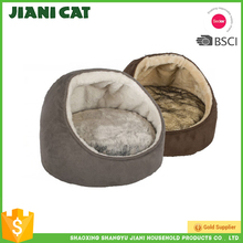 High Quality Cheap Cute Dog Beds House Shape Dog Bed