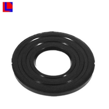 Cheap custom rubber future motorcycle parts
