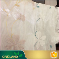 Home textile supplier Hot New Product Natural net curtains , curtain foshan