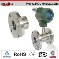 Manufacturer HLY Model Digital Liquid Hydraulic