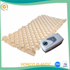 Medical Health Pressure Bed Therapy Air