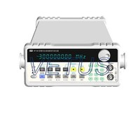smart high speed hot sale high accuracy SP1461V High Frequency Signal Generator