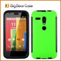 for moto g case cover cell phone cases for motorola