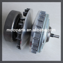 ATV Super 700cc clutch automatic clutch atv 110cc