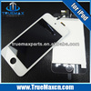 Cheap for iPod touch wholesale,for iPod touch 4 LCD